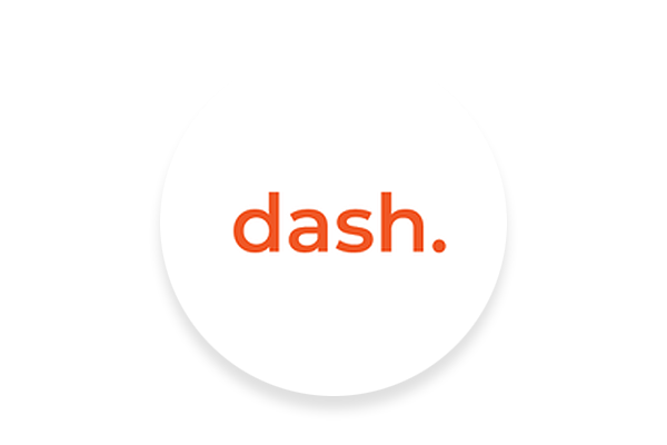 Integration with Dash by JuiceBox Direct