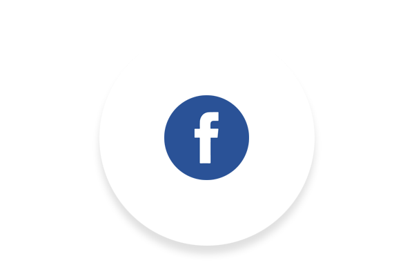 Integration with Facebook Pixel